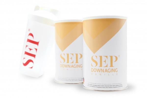 SEP Downaging DESIGN EDIT