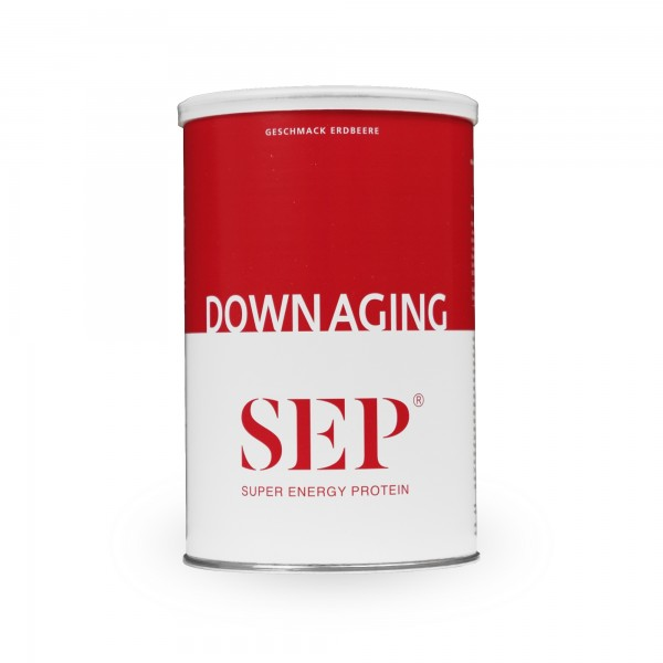 SEP® Downaging SINGLE