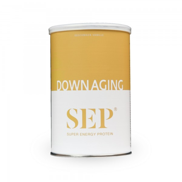 SEP® Downaging SINGLE